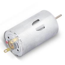 Высококачественный электрический двигатель постоянного тока для автомобиля или пылесоса