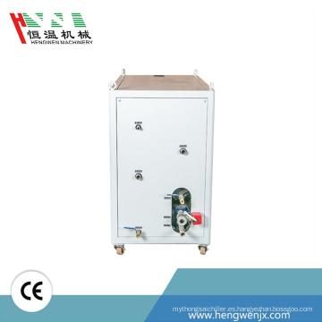 Nuevo sistema de refrigeración por agua Hot New Products 3hp