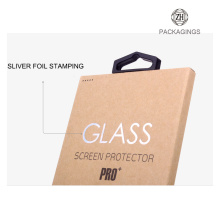Customized+Tempered+Glass+Paper+Packaging