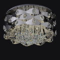 factory ceiling light chandelier wholesale ceiling lamp