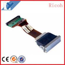 Cabezal de impresión Ricoh Gen5 / 7pl-35pl (cable corto)