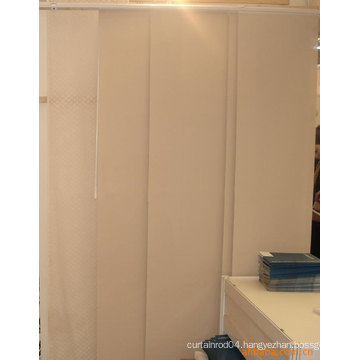 89mm/127mm Vertical Blinds Colors (SGD-V-4337)