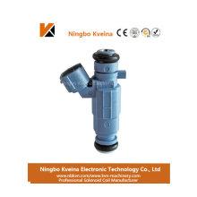 für Hyundai Electrical Fuel Injector