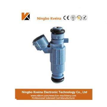 para Hyundai Electrical Fuel Injector