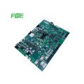 Professional Printed Circuit Board Assembly PCBA OEM Custom PCB