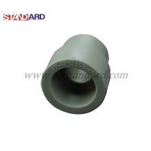 PPR Coupling/ Unequal Coupling/PPR Fitting