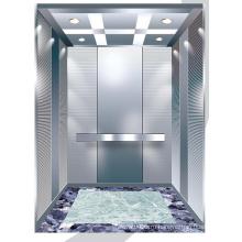 Аксен Зеркало Вытравило Лифт Пассажира Комнаты Машины J0320