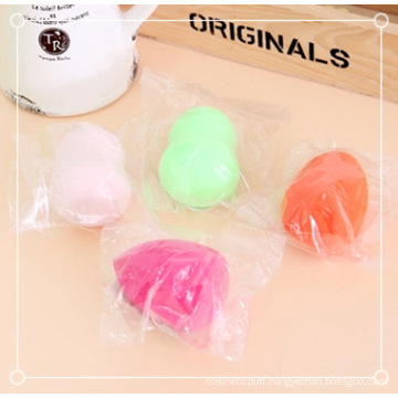 Blender Cosmetic Puff Make up Foundation Makeup Sponge