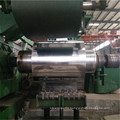 Bottom Price Mechinical Property Cold Rolled Steel Sheet