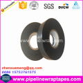 Pipe corrosion protection pe adhesive tape