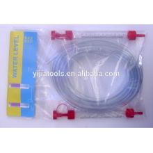 Niveau de l'eau souterraine avec YJ-PL01