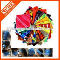 wholesale 2015 new fashion multifunction headwear for promotion