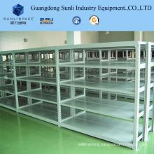 Warehouse Good Quality Pallet Rack