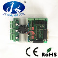 3AXIS TB6600 stepper motor driver / controller