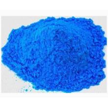 Alimentación aditivos cobre Sulfato 98% 7758-99-8