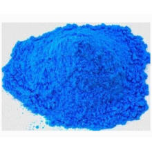 Feed Additive cuivre sulfate 98 % 7758-99-8