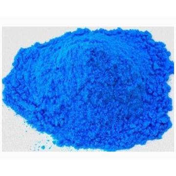 Feed Additive Kupfer Sulfat 98 % 7758-99-8
