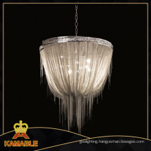 Modern Lighting Hotel Project Pendant Lamp (KA100)
