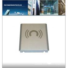 SCHINDLER Lift Parts ID.NR.150601 SCHINDLER Piezas Precio