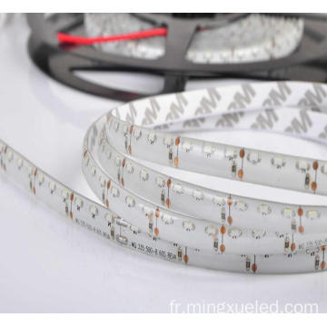 La meilleure qualité smd 335 led strip side emitting light