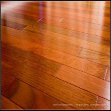 Household Solid Jatoba Hardwood Flooring/Wooden Flooring