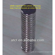 Magnetisches Armband/magnetischen Sensor/seltene Erde Magneten