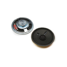 FBS57A 57mmx13mm 8ohm loudspeaker with paper cone