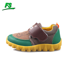 new cheap baby shoes for sale,shoes baby,children shoes