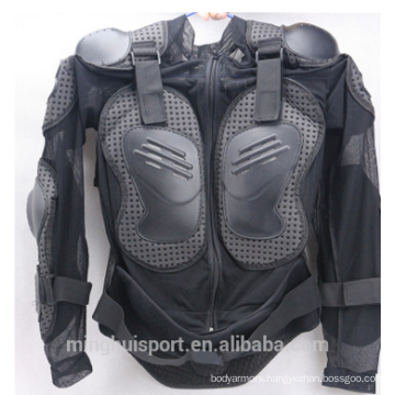 High quality sport protector body amor motorcycle protector armor