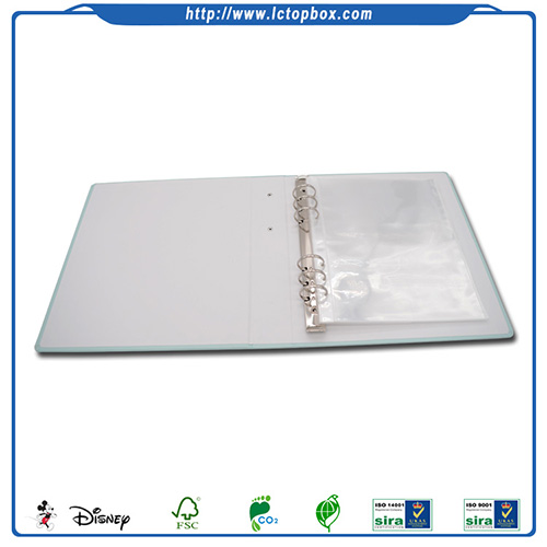 Office and school File holder