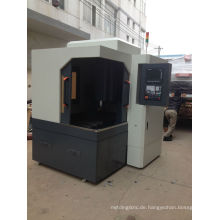 Metall CNC Router 6050