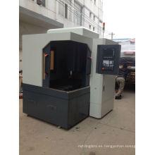 Enrutador CNC CNC 6050