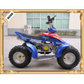 49 CC aire refrigerado Mini Quad ATV Mini