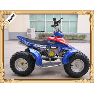 49 CC Air refroidi Mini Quad Mini Quad