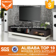 hot sale wholesale universal tv stands and living room european furniture