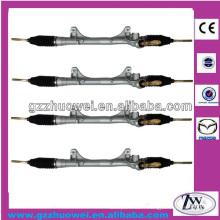 TIDA C11X 2007 Boîte de vitesses 48001-EM02A