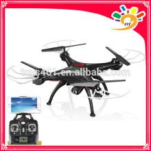 Syma drone x5sw wifi contrôle quadcopter fpv quadcopter fournisseur en porcelaine