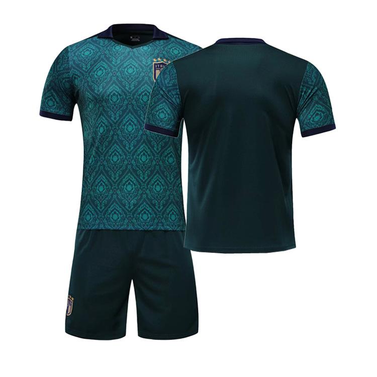 football jersey (4)