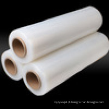 China 17mic-23mic Casting Stretch Wrap Film