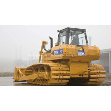 SEM816LGP Bulldozers Swamp Bulldozers 160hp pour zones humides