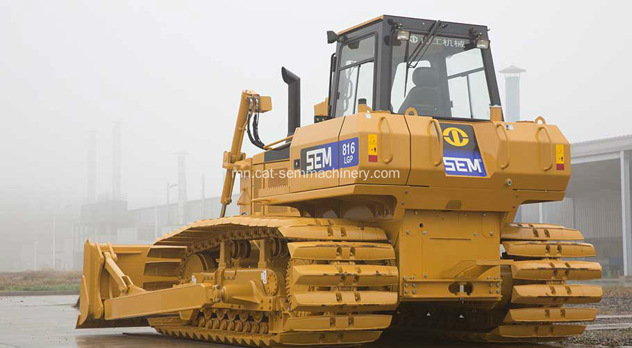 Small Front End Mini Wheel Loader Price