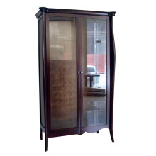 Hotel Cabinet for Living Room Furniture and Bedroom Furniture