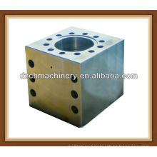 API valve box for mud pump of different models