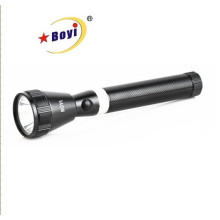 Rechargeable LED Aluminium Alloy Flashlight Spot à Dubaï