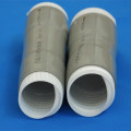 Silicon Rubber Cold Shrink Tube