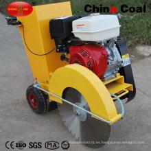 Q500 Concrete Saw cortador de hormigón