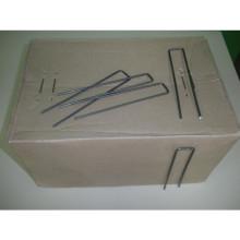 Eletro galvanizado de alta qualidade SOD Staples