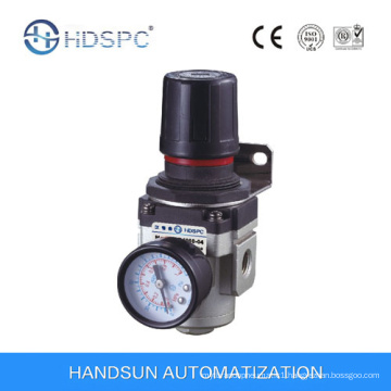 SMC Type Pneumatic Air Regulator