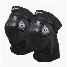 wholesale New Motocross knee pads protector guards protective gear black