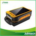 Mini Size Portable GPS Tracker für Feldarbeiter Tracking und Management